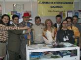 Cluj-Napoca, Gaudeamus 2003, editia a 4-a