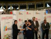 Gaudeamus Book Fair Bucharest, 24th edition, 2017