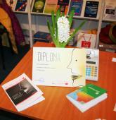 Craiova, 2015, Targul Gaudeamus, editia a 14-a