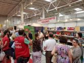 Bookfest International Book Fair Bucharest 2018, 13th edition