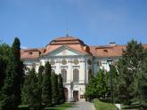 Oradea, 2014, Targul Gaudeamus, editia intai