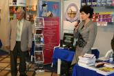 Salonul de carte de la Casa de Cultura a MAI 2009