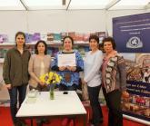 Cluj-Napoca, 2017, Targul de carte Gaudeamus, editia a 18-a