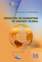 Cercetari de marketing in context global