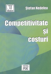 Competitivitate si costuri
