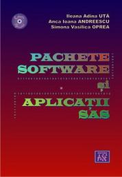Pachete software si aplicatii SAS