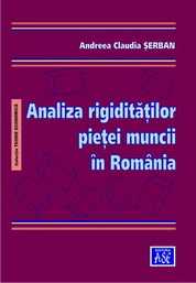 Analiza rigiditatilor pietei muncii in Romania