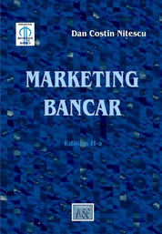 Marketing bancar, Editia a II-a