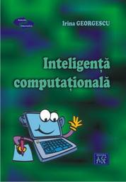 Inteligenta computationala