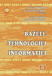 Bazele tehnologiei informatiei