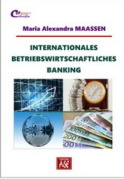 Internationales betriebswirtschaftliches Banking