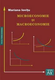 Microeconomie si macroeconomie