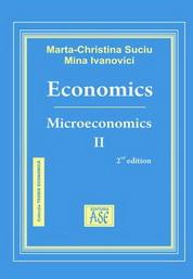 Economics, vol. II, Microeconomics, Editia a II-a