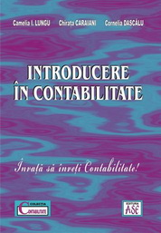 Introducere in contabilitate