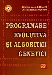 Programare evolutiva si algoritmi genetici