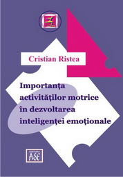 Importanta activitatilor motrice in dezvoltarea inteligentei emotionale