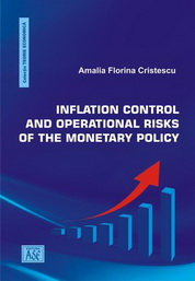 Inflation control and operational risks of the monetary policy
