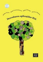 Dezvoltarea aplicatiilor RIA