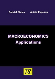 Macroeconomics. Applications