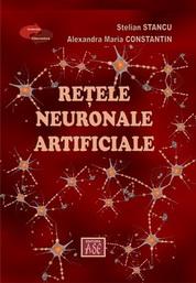 Retele neuronale artificiale. Teorie si aplicatii