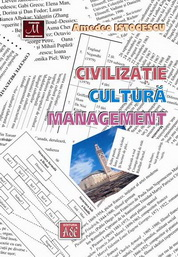 Civilizatie, cultura, management