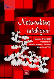 Networking inteligent