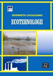 Ecotehnologii