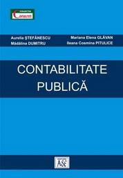 Contabilitate publica