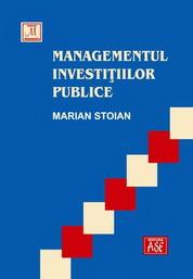 Managementul investitiilor publice