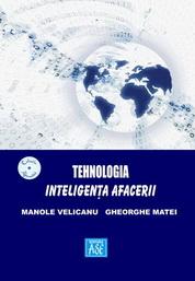 Tehnologia Inteligenta Afacerii