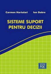 Sisteme suport pentru decizii