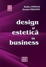 Design si estetica in business