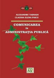 Comunicare in administratia publica