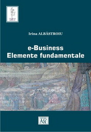 e-Business. Elemente Fundamentale