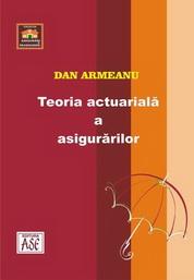 Teoria actuariala a asigurarilor