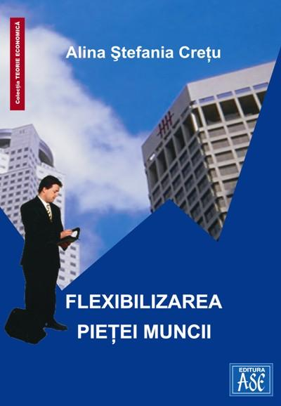 Labor Market Flexibility