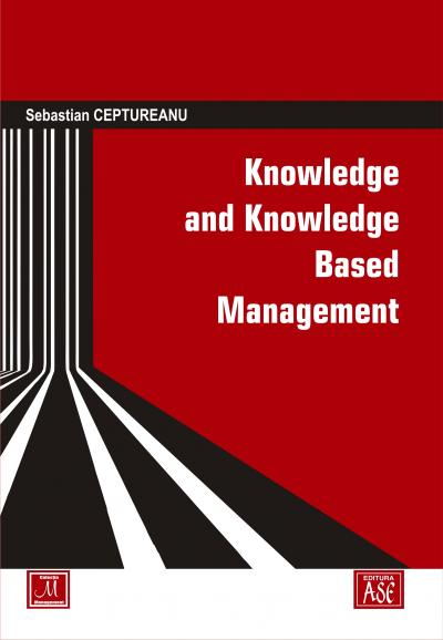 Knowledge and Knowledge based Management