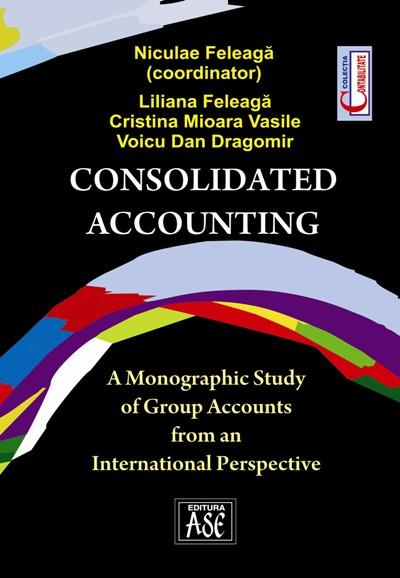 Consolidated Accounting