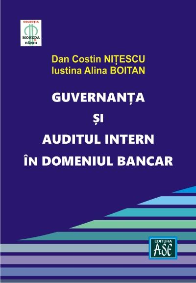 Governance and internal audit in banking