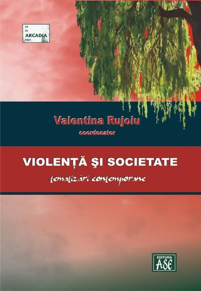 Violence and Society. Contemporary Themes