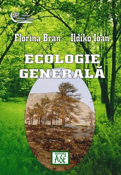 Ecologie generala