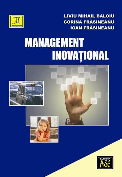 Management inovational