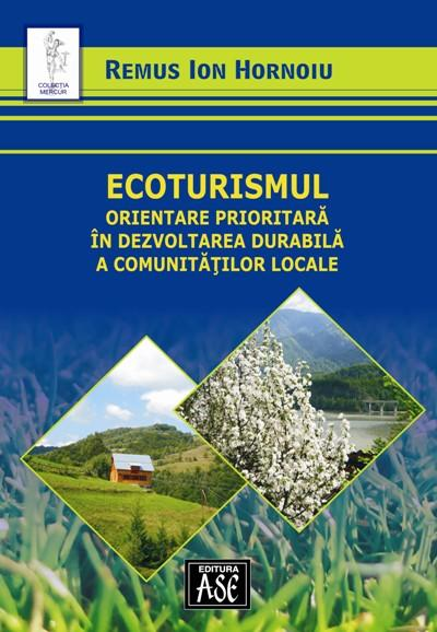 Ecotourism: Guidance Priority in sustainable development of local community