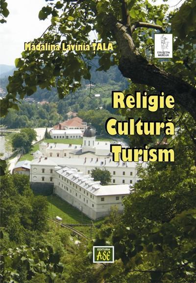 Religion. Culture. Tourism